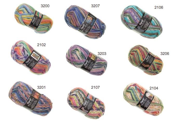Opal_Hundertwasser1