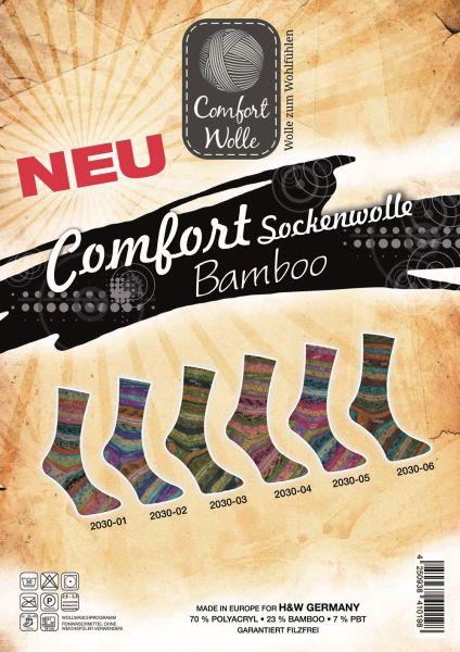 comfort-banboo-poster.jpg