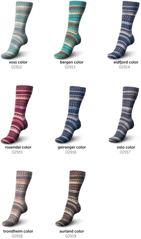 regia-norway-color-sockenwolle