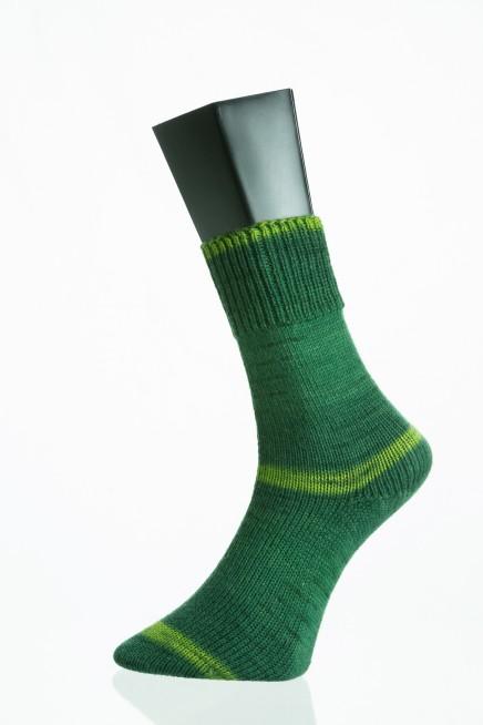 Socken-4fach-38
