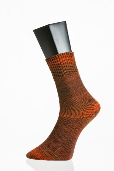 Socken-4fach-40