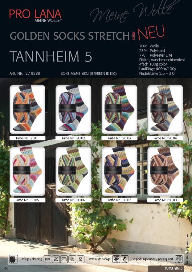ProLana_Tannheim5.jpg