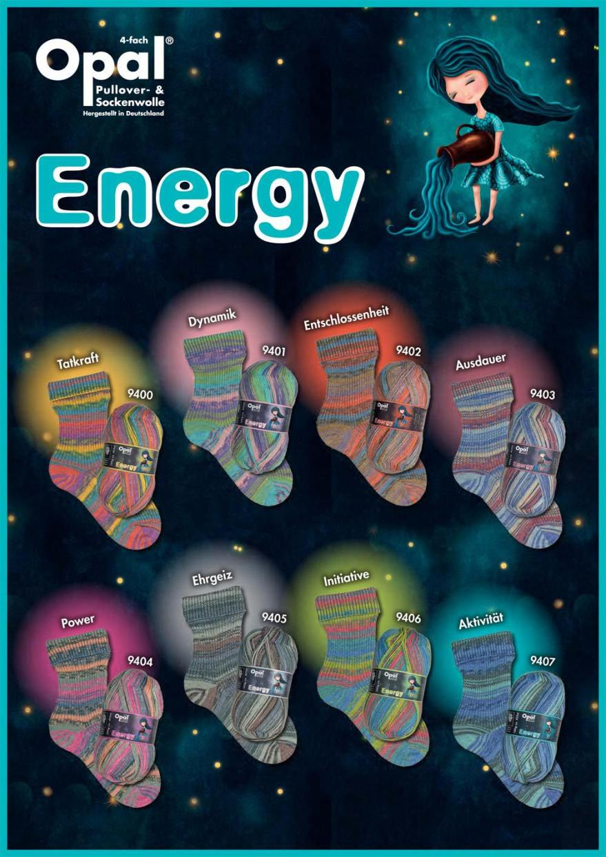 poster-Energy