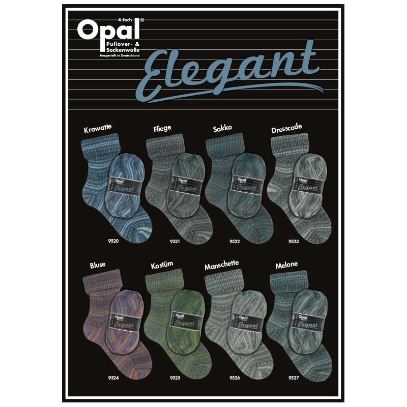 Opal_Elegant