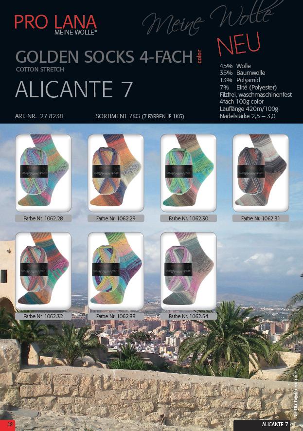 alicante7-poster