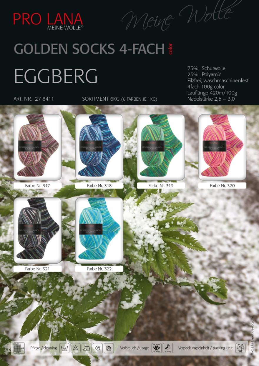 Eggberg_Golden Socks_05092017_ohne Schnei