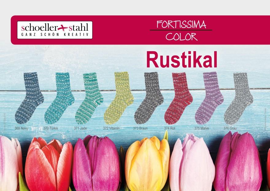 scholller_rustikal_farbk1