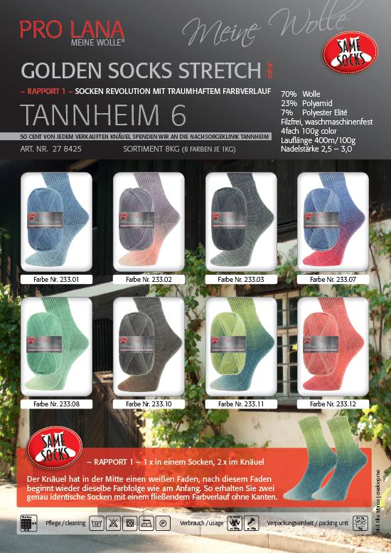 Tannheim 6 Bild