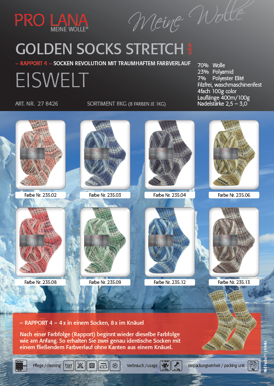 Eiswelt_prolana
