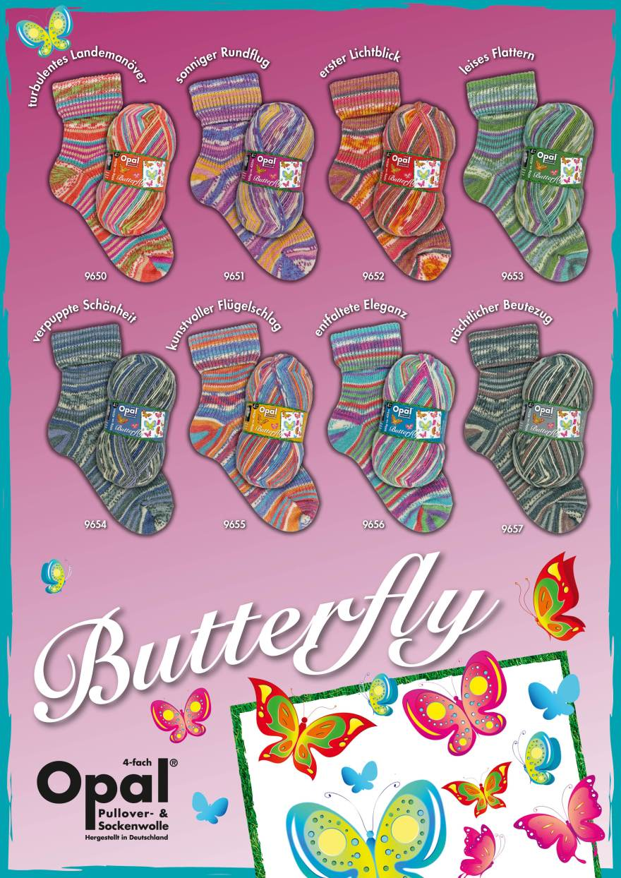 tutto_poster_butterfly_1801mb