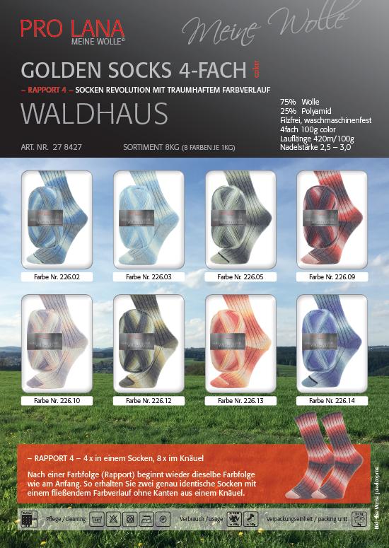 Waldhaus_prolana