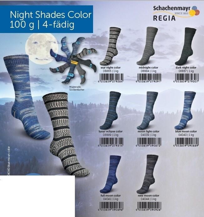 regia_night_shades_color_farb1