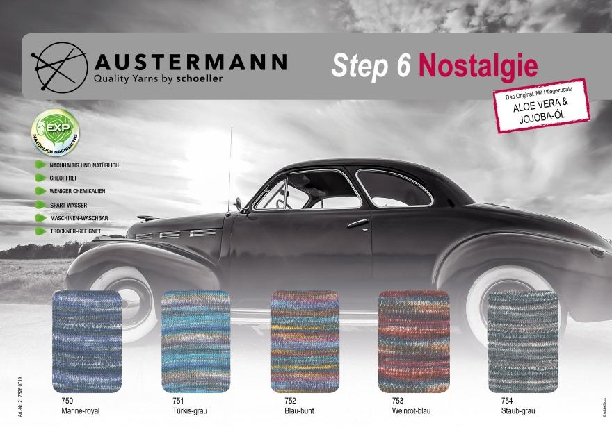 austermann_step_nostalgie_farbk