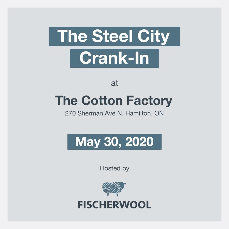 FW-1912-CrankIn