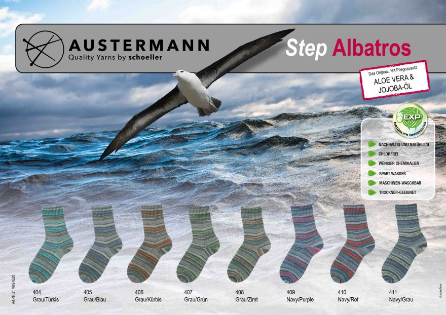 austermann_albatros_2020
